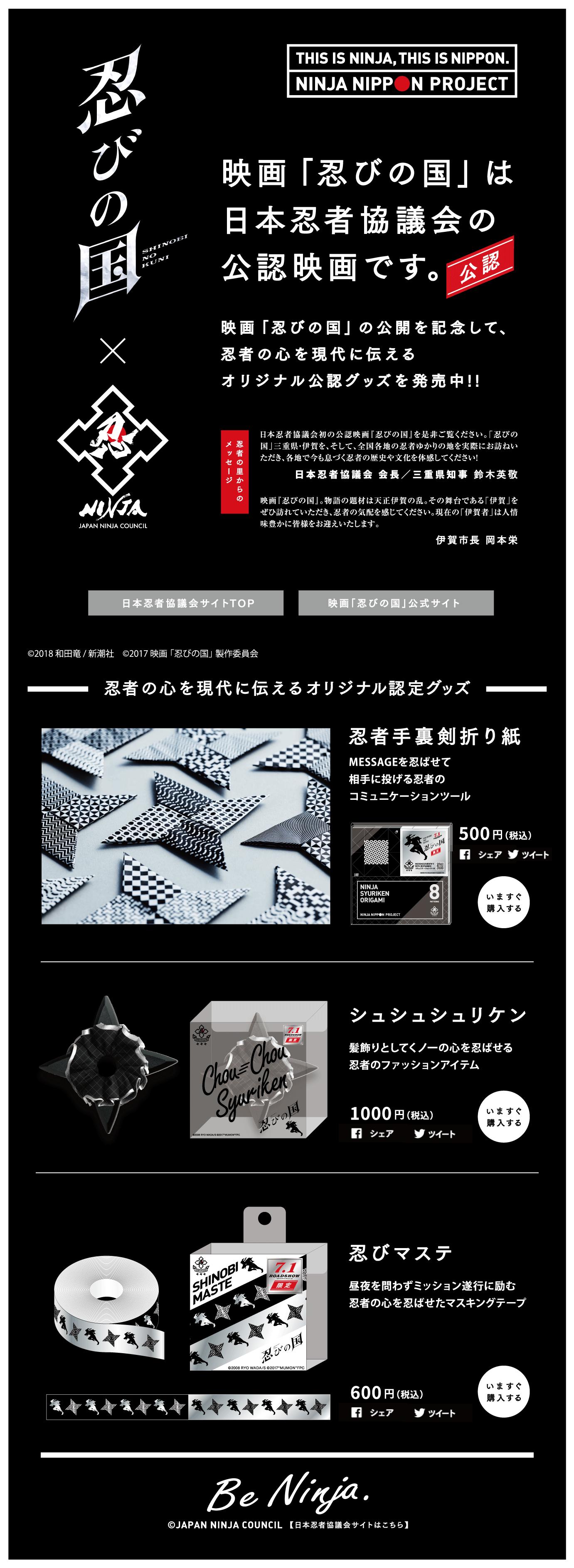 ShinobiNinja_Web_np