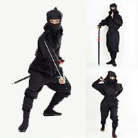 ninja_suport_img_09