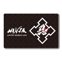 ninja_suport_img_12